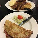 Foto de Restaurant U Jindrisske Veze