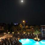 Классный отель