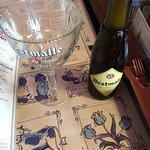 ภาพถ่ายของ Cafe Sonneveld
