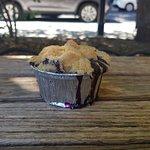 Magnolia Bakery照片