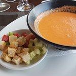 Foto de Ambigú Restaurante Molina