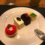 JW Cafe照片
