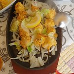 Photo of Restaurante Hola india