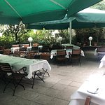 Valokuva: Brasserie Am Gendarmenmarkt
