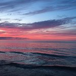 Ipperwash Beach Club ภาพถ่าย