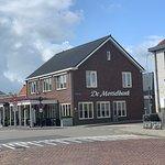 Photo of De Mosselbank