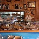 Photo of Rifugio Casinei Restaurant