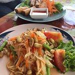 ภาพถ่ายของ Wow Yu Bar Restaurant