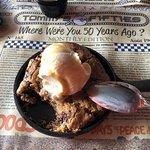 ภาพถ่ายของ Tommy's Diner