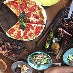 Photo of Fabrica The Steak Restaurant