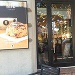 Foto de BITE bakery café