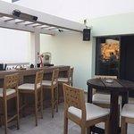 صورة فوتوغرافية لـ Cantaloupe Gastro Pub