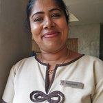 Centara Ceysands Resort & Spa Sri Lanka-billede