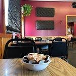 Devine's Restaurant Photo