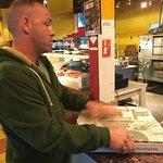صورة فوتوغرافية لـ Finelli Pizzeria