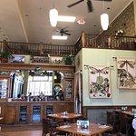 Billede af Linn's Restaurant
