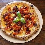 Forentum Ristorante & Pizza
