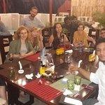 Photo of Fusion Restaurant / Aer Bar