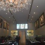 ภาพถ่ายของ Brasserie Ambassade
