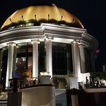 Sirocco Restaurant照片