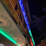 Foto van Theo's Place restaurant & bar