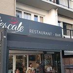 ภาพถ่ายของ L'Escale