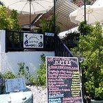 Photo of Notos - Restaurant & Rooms