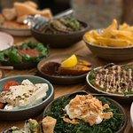 תמונה של Fes - Turkish BBQ