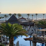 Atlantica Creta Paradise – fotografija