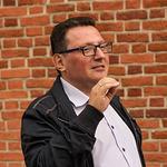 Igor_Pruss
