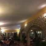 Fotografia lokality Restoran Stari Sibenik