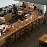 תמונה של מסעדת כרמים