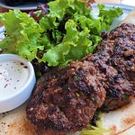Kufta at Cardamon, photo by placescases.com