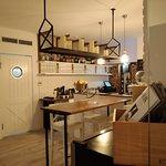 Zdjęcie N108 Restaurant&More