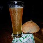 Cerveza con sabor tradicional!!!