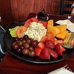 Photo de Coney Mckanes American Eatery