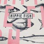 ภาพถ่ายของ Hippie Fish