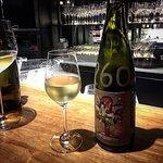 Photo de Cru 2nd Floor Wine Bar