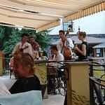 Fotografia lokality Restaurant Encian