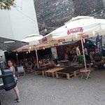 Photo of Turlaj Klopsa Food Truck