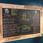 Kodi Rae's Coffee & Bakery – kép