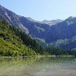 Foto de Avalanche Lake