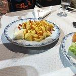 תמונה של Restaurante Asador Emilio