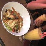 Foto de L'Adresse Cafe Restaurant