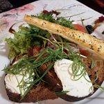 ภาพถ่ายของ Baczewski Restaurant