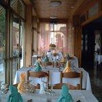 Изображение Hotel Ristorante Vittoria