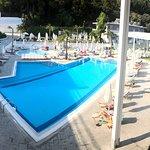 Фотография Oceanis Park Hotel
