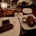 Foto Garlic Prime Steak & Seafood