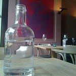 Foto van Brasserie Souffleur