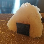 Ino Sushi Restaurant